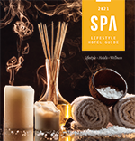 SPA Guide 2021 Cover 150